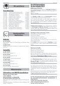 Faschingsumzug in Waischenfeld - Seite 7