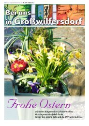 (4,03 MB) - .PDF - Großwilfersdorf