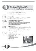 Eltern-Kind-Zentrum KANU - Ottensheim - Seite 6