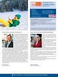 ITS BILLA - Autoreisen: Genuss Region Österreich ... - Letenky.sk - Page 3