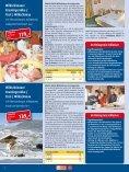 ITS BILLA - Autoreisen: Genuss Region Österreich ... - Letenky.sk - Page 4