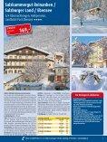 ITS BILLA - Autoreisen: Genuss Region Österreich ... - Letenky.sk - Page 5