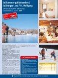 ITS BILLA - Autoreisen: Genuss Region Österreich ... - Letenky.sk - Page 7