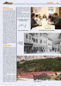 erzbergbahn: mit volldampf in richtung tourismus - Eisenerz - Page 3