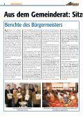 erzbergbahn: mit volldampf in richtung tourismus - Eisenerz - Page 4