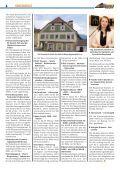erzbergbahn: mit volldampf in richtung tourismus - Eisenerz - Page 6