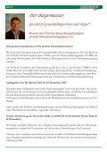 Herbststimmung in Staudach - Volksschule Greinbach - Seite 2