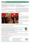 Herbststimmung in Staudach - Volksschule Greinbach - Seite 3