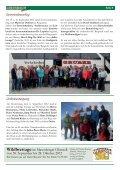 Herbststimmung in Staudach - Volksschule Greinbach - Seite 5