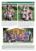Herbststimmung in Staudach - Volksschule Greinbach - Seite 7