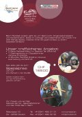Paintball Package - Hotel Garni an der Reuss - Seite 2