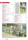 NFV_12_2010 - Rot Weiss Damme - Seite 4