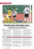NFV_12_2010 - Rot Weiss Damme - Seite 6