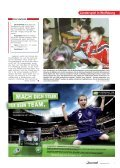 NFV_12_2010 - Rot Weiss Damme - Seite 7