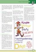 Frohe Weihnachten - Großradl - Page 5