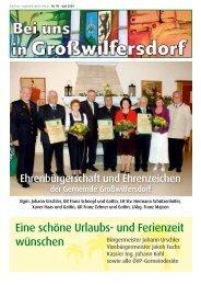 (2,93 MB) - .PDF - Großwilfersdorf