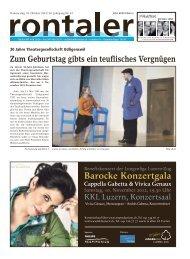 2012_43_01-24 - Regionalzeitung Rontaler AG
