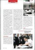 9 ß - DTS Systemoberflächen GmbH - Seite 2