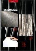 9 ß - DTS Systemoberflächen GmbH - Seite 3