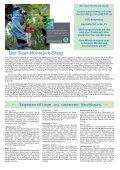 Hotels und Privatzimmer - Saarschleife Touristik GmbH - Page 3