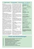 Hotels und Privatzimmer - Saarschleife Touristik GmbH - Page 4