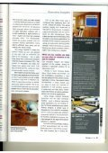 2007-11-05 reflecting on technologie - Page 3