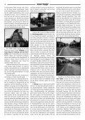 Jahresanzeiger 2012 - Stadtverwaltung Tanna - Seite 4