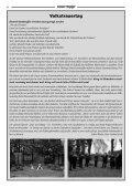 Jahresanzeiger 2012 - Stadtverwaltung Tanna - Seite 6