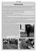 Jahresanzeiger 2012 - Stadtverwaltung Tanna - Seite 7