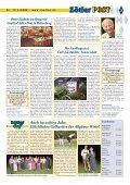 PDF zum Download - Zötler - Seite 3