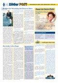 PDF zum Download - Zötler - Seite 4