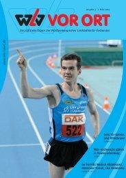 Ausgabe 5-2009 im pdf-Format