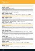 Veranstaltungen 18. Januar bis 17. Februar 2013 - Appenzellerland ... - Seite 2