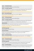 Veranstaltungen 18. Januar bis 17. Februar 2013 - Appenzellerland ... - Seite 3