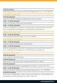 Veranstaltungen 18. Januar bis 17. Februar 2013 - Appenzellerland ... - Seite 5