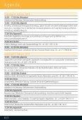 Veranstaltungen 18. Januar bis 17. Februar 2013 - Appenzellerland ... - Seite 6