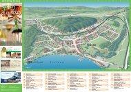 Bäckerei Fischer Parkstr. 11 • Tel. 07651 - 935740 ... - Titisee-Neustadt