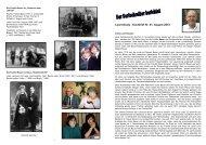 Laurenburg Kurzbrief Nr. 41.pdf