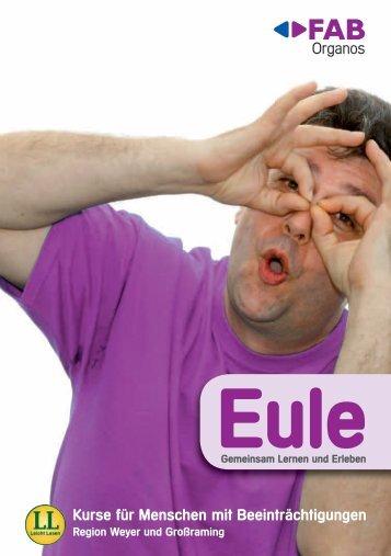 Eule - FAB