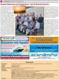 Download - Schützenverein Steinbrink - Seite 2