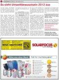 Download - Schützenverein Steinbrink - Seite 4