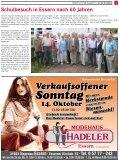 Download - Schützenverein Steinbrink - Seite 5