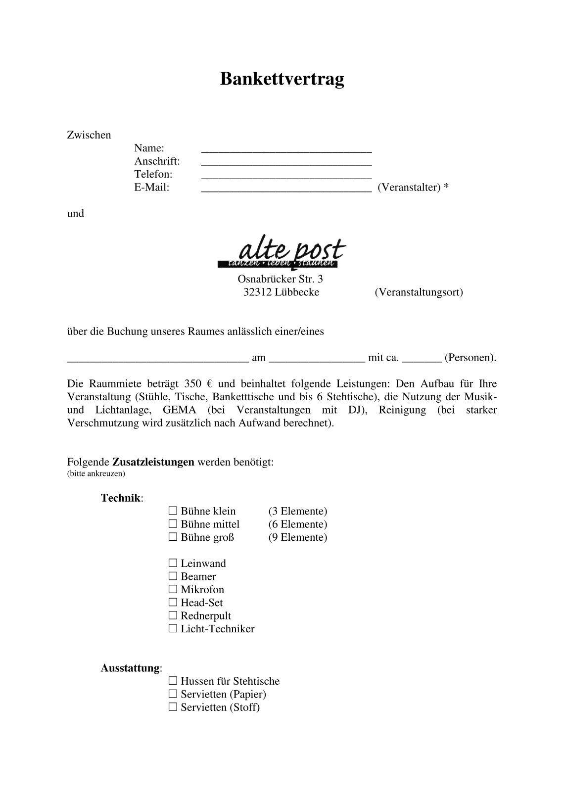 Großzügig Kanadische Lebenslauf Proben Für Studenten Ideen - Entry ...