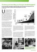 Frischluft - Die Grünen - Seite 3