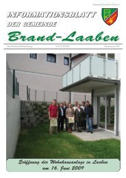 (5,07 MB) - .PDF - Brand-Laaben