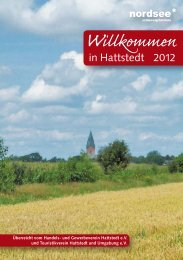 Download - Hattstedt
