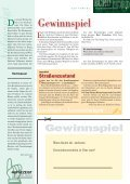 113. September - bei der ÖVP Andritz - Seite 3
