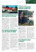 113. September - bei der ÖVP Andritz - Seite 5