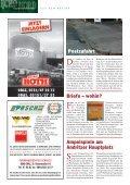 113. September - bei der ÖVP Andritz - Seite 6