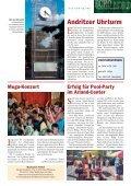 113. September - bei der ÖVP Andritz - Seite 7